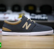 New-Balance-Brighton-Black-Kelp-Brown-71070003-BKKB-0814