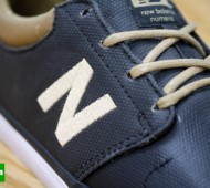 New-Balance-Brighton-Black-Kelp-Brown-71070003-BKKB-0815