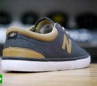 New-Balance-Brighton-Black-Kelp-Brown-71070003-BKKB-0818