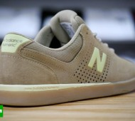 New-Balance-Stratford-Kelp-Brown-Daiquiri-Green-0821