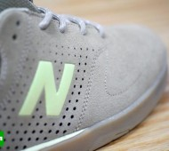 New-Balance-Stratford-Kelp-Brown-Daiquiri-Green-0822