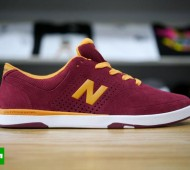 New-Balance-Stratford-Port-Red-Flame-Orange-0809 (1)