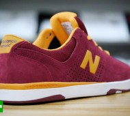 New-Balance-Stratford-Port-Red-Flame-Orange-0819