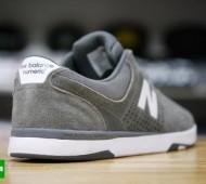 New-Balance-Stratfors-Asphalt-Grey-White-71070002-AGRW-0824