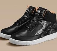 Nike-Air-Python-Lux-Black-Angle