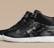 Nike-Air-Python-Lux-Black-Profile