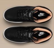 Nike-Air-Python-Lux-Black-Top