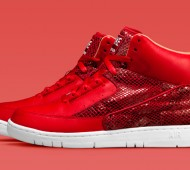 Nike-Air-Python-Lux-Red-Profile