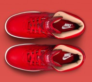 Nike-Air-Python-Lux-Red-Top