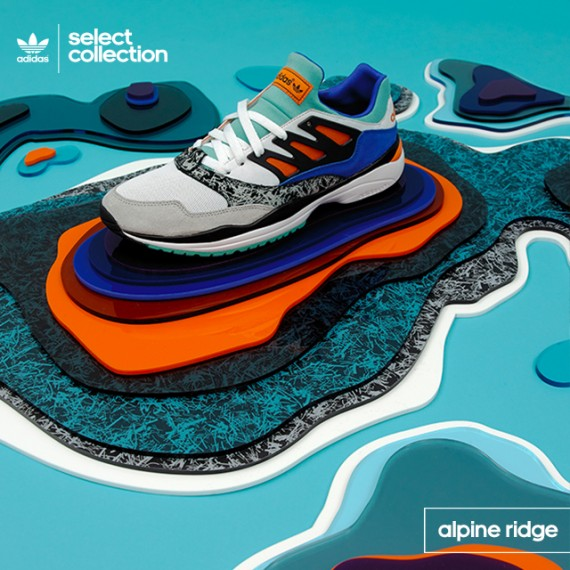 adidas-allegra-alpine-ride-size-02-570x570