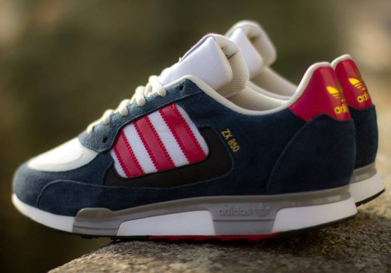 adidas-zx850-new-navy-white-red-1-570x399