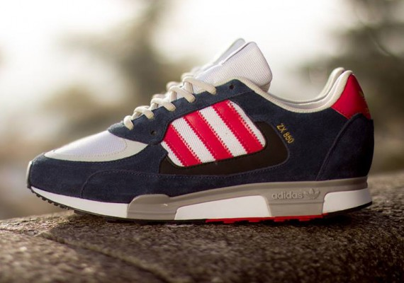 adidas-zx850-new-navy-white-red-2-570x400