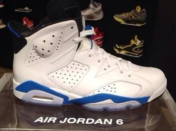 air-jordan-6-white-sport-blue-black (1)
