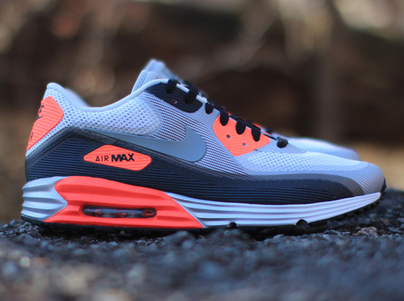 air-max-lunar90-infrared-1