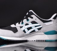 asics-gel-lyte-iii-grey-white-black-03