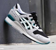 asics-gel-lyte-iii-grey-white-black