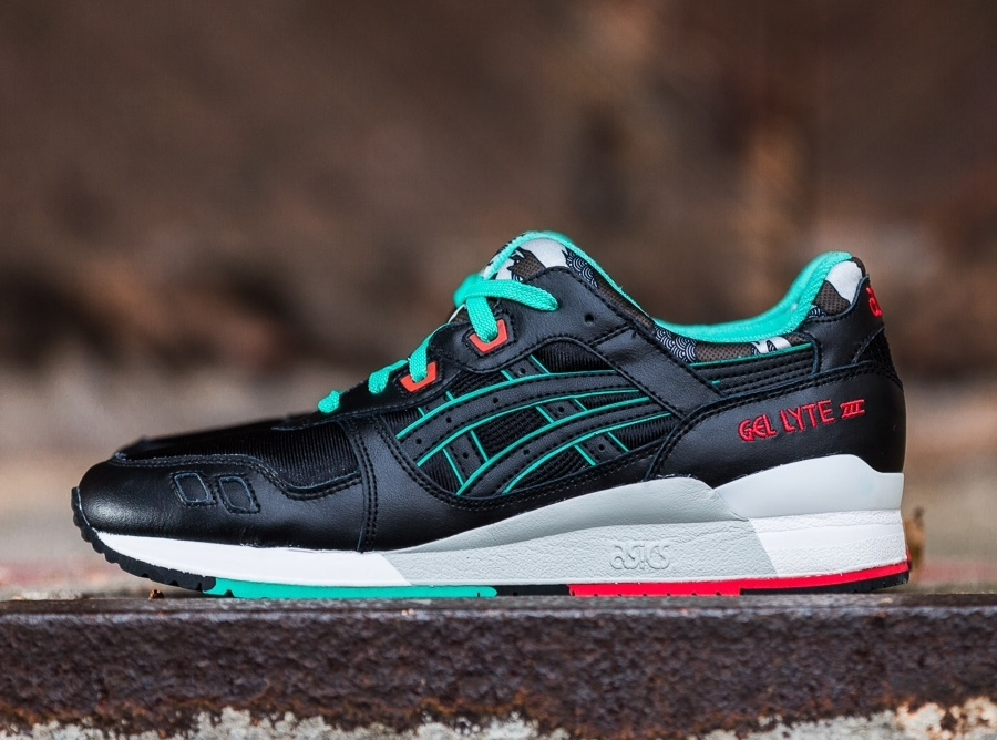 asics-gel-lyte-iii-print-black-black-leather-01