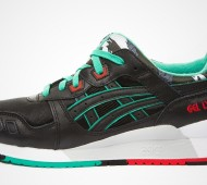 asics-gel-lyte-iii-print-black-black-leather-02