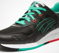 asics-gel-lyte-iii-print-black-black-leather-03