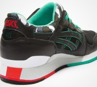 asics-gel-lyte-iii-print-black-black-leather-05