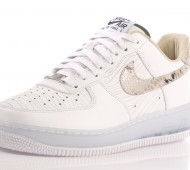 brazil-air-force-1-nikes-01