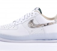brazil-air-force-1-nikes-02