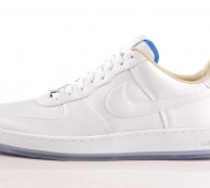 brazil-air-force-1-nikes-04