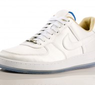 brazil-air-force-1-nikes-05