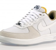 brazil-air-force-1-nikes-06
