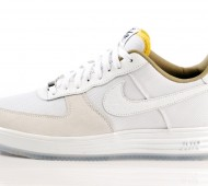 brazil-air-force-1-nikes-07