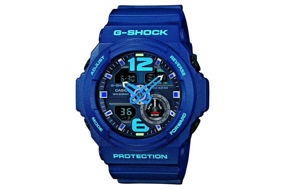 casio-g-shock-big-case-2014-1