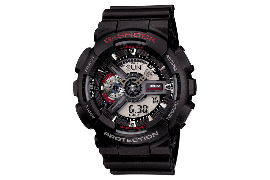 casio-g-shock-big-case-2014-2