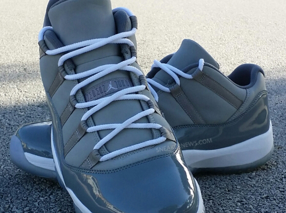 cool-grey-jordan-11-low-pe-1