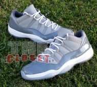 cool-grey-jordan-11-low-pe-13
