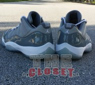 cool-grey-jordan-11-low-pe-5