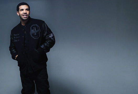 Drake – We Made It (Remix)