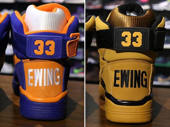 ewing-33-hi-december-2013