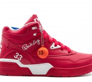 ewing-euro-collection-10
