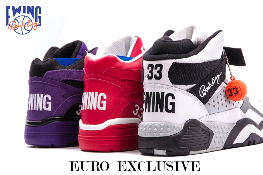 ewing-euro-collection-11