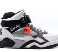 ewing-euro-collection-2