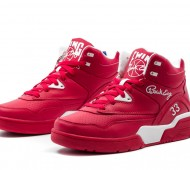 ewing-euro-collection-4