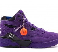 ewing-euro-collection-5