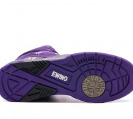 ewing-euro-collection-6