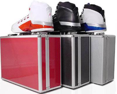jordan 17 briefcases