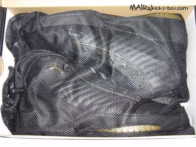 c089f21df1c5 CHECK OUT THE HISTORY OF THE AIR JORDAN 16 · jordan 19 netting