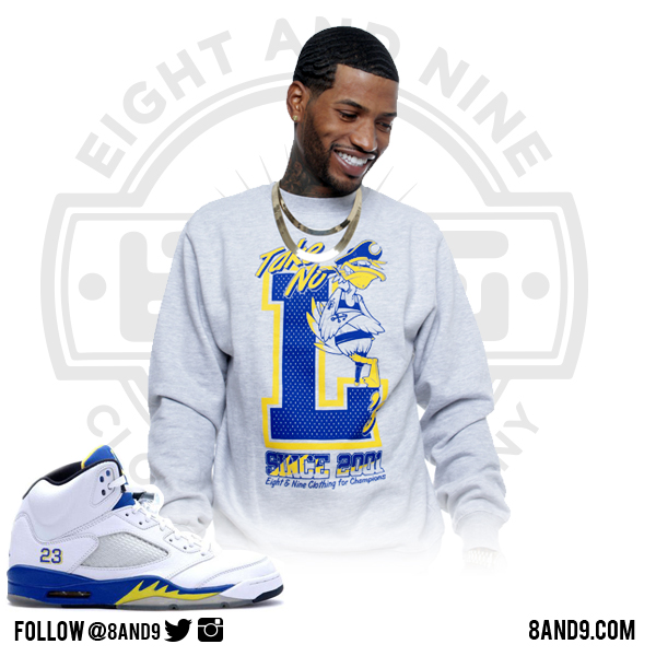 jordan_5_laney_no_ls_crewneck-call-to-action-ads_no_code