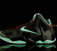 lebron-11-gs-black-mint-red-3