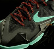 lebron-11-gs-black-mint-red-5