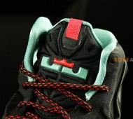 lebron-11-gs-black-mint-red-6