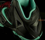 lebron-11-gs-black-mint-red-8
